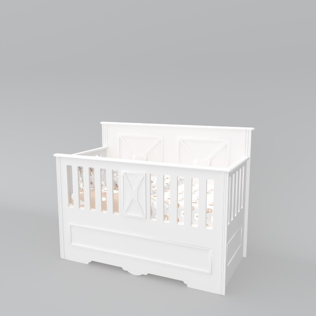CLASS BABY FURNITURE