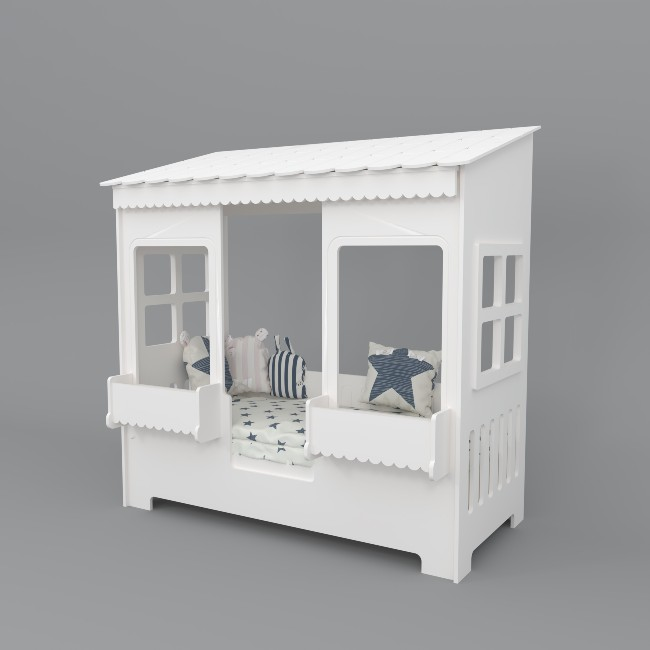 LOFT KIDS FURNITURE